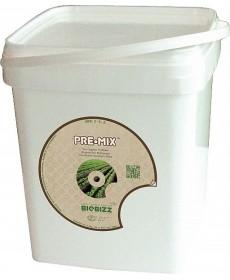 Biobizz Premix 5 L