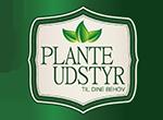 Planteudstyr